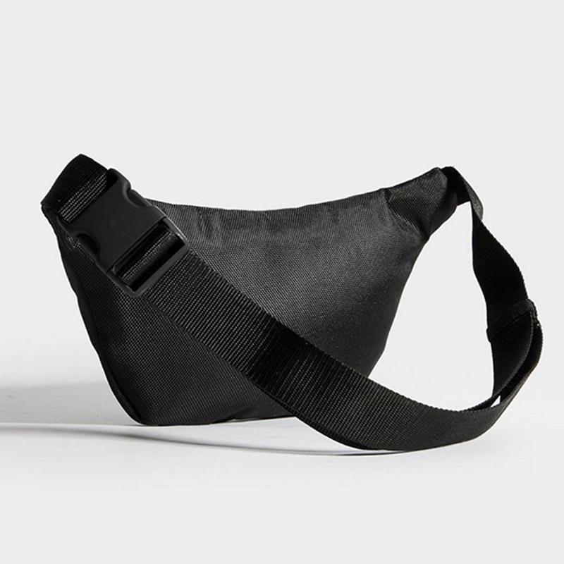 Túi đeo chéo Adidas Atric Bum Bag DH3262 Mã TA870 13
