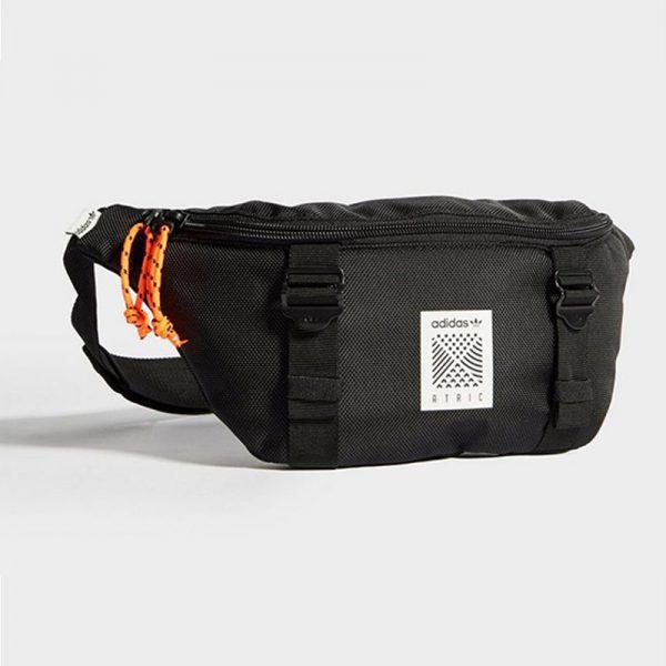 Túi đeo chéo Adidas Atric Bum Bag DH3262 Mã TA870 1