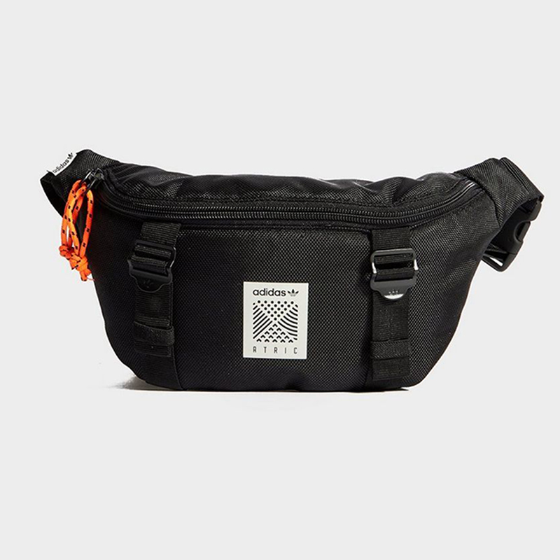 Túi đeo chéo Adidas Atric Bum Bag DH3262 Mã TA870 8
