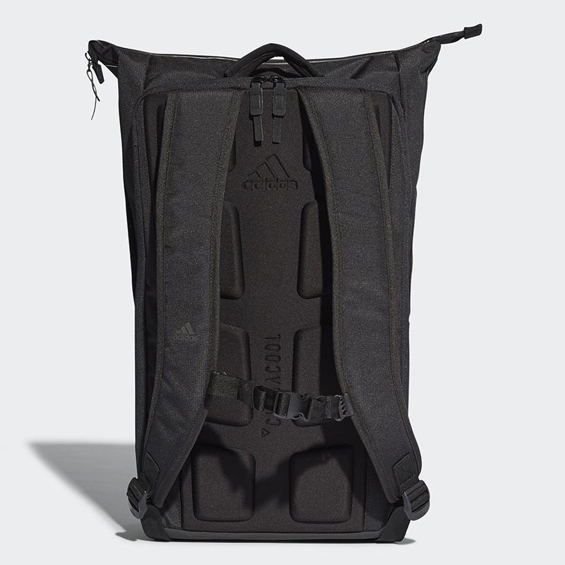 Balo Adidas Z.N.E. SIDELINE BACKPACK
