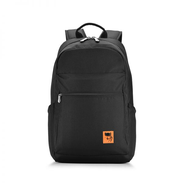 Balo Mikkor The Clarence Backpack mã BK879 1