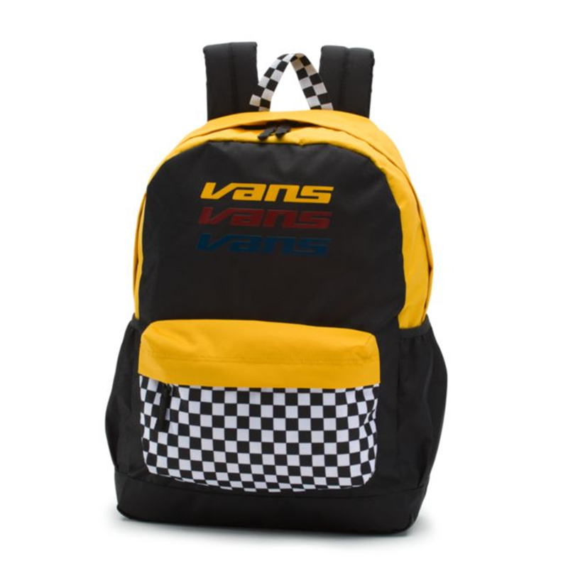 Balo Thời Trang Vans Sporty Realm Plus Mã BV874 2