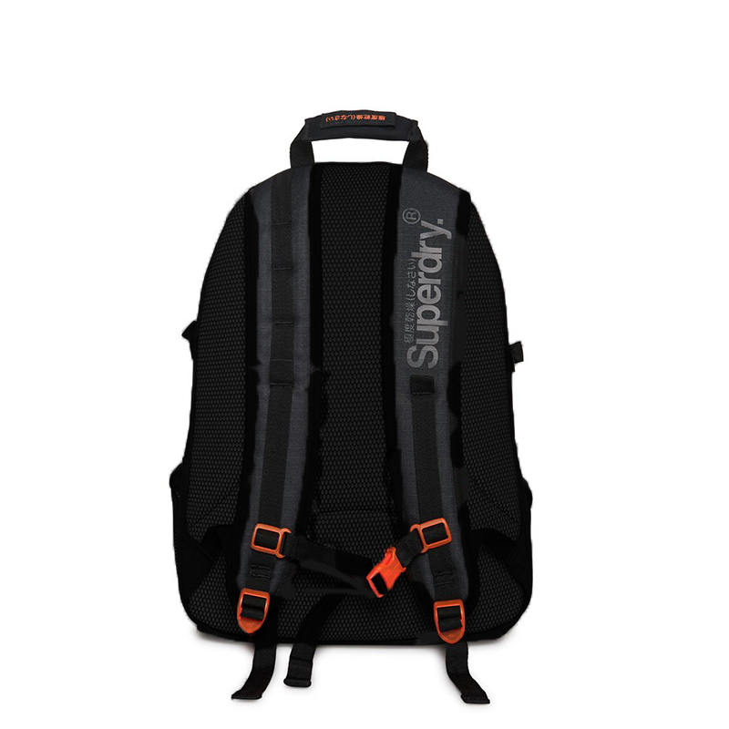 Balo laptop Superdry TWO TONE TARP