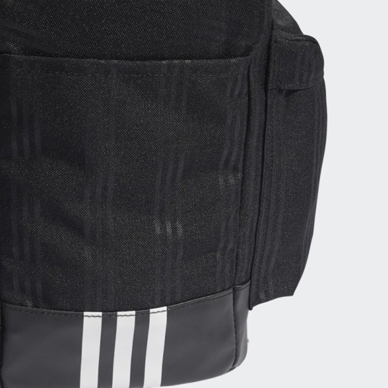 Balo Adidas MOCHILA CLASSIC 3-STRIPES