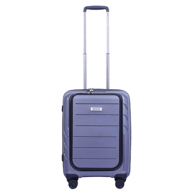 Vali kéo cao cấp Sakos LINERY Z22 mã VS885 9