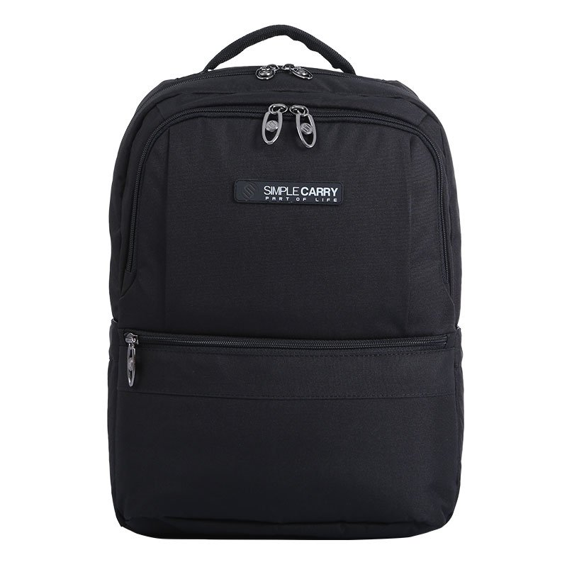 Balo laptop SimpleCarry ISSAC6