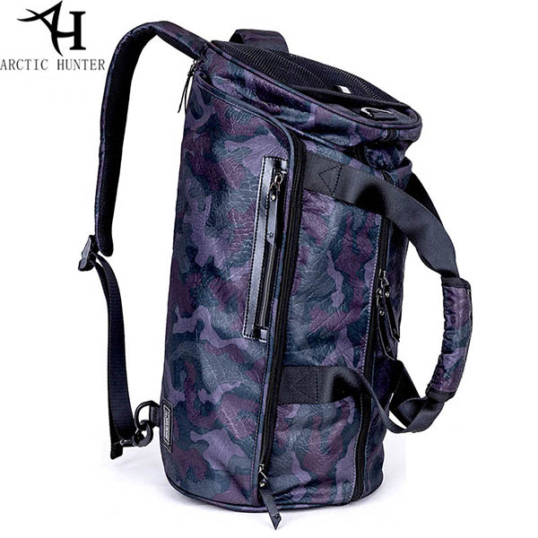 Bổ sung ngay item túi du lịch thời trang, sành điệu cho chuyến du lịch cuối năm nào 2