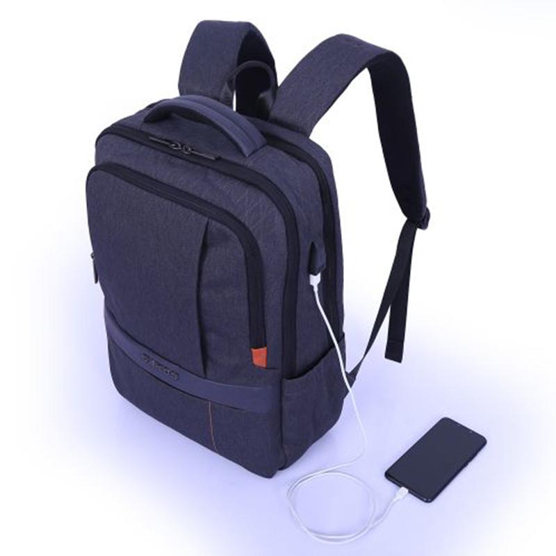 Balo laptop SAKOS CARBON i15 Mã BS904 9