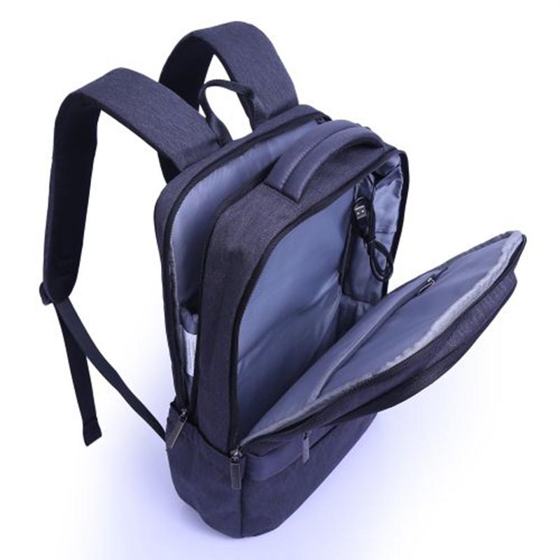 Balo laptop SAKOS CARBON i15
