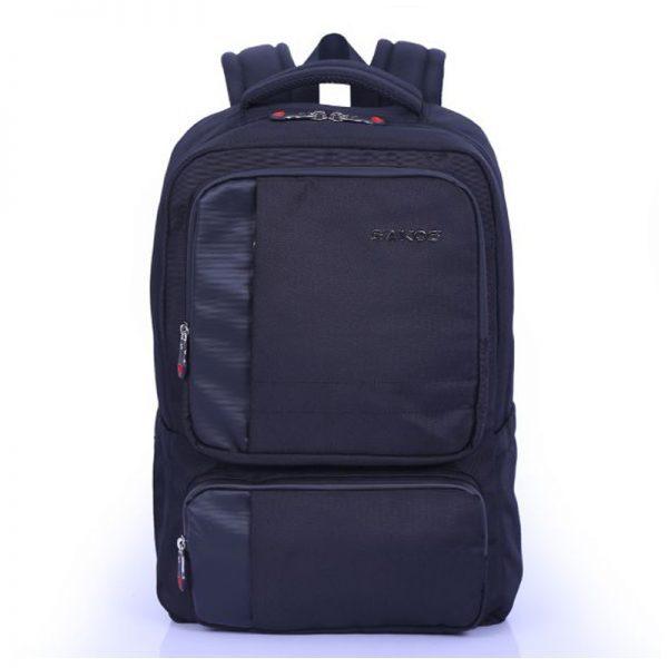 Balo laptop Sakos HERO i15 Mã BS898 1