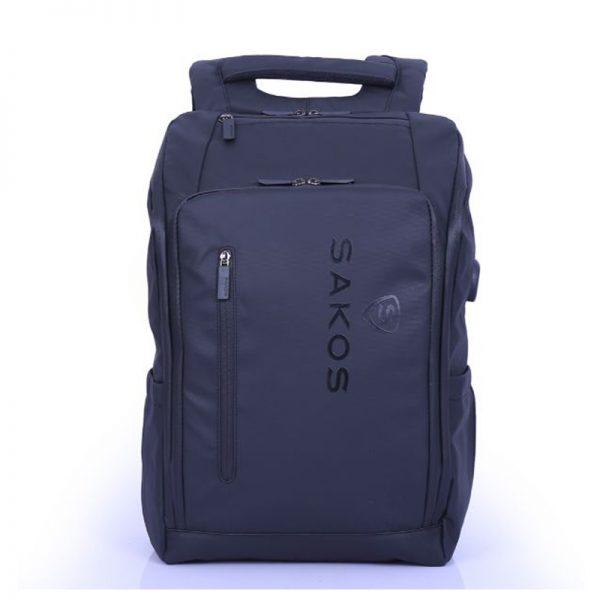 Balo laptop Sakos MORALE i17 Mã BS899 1