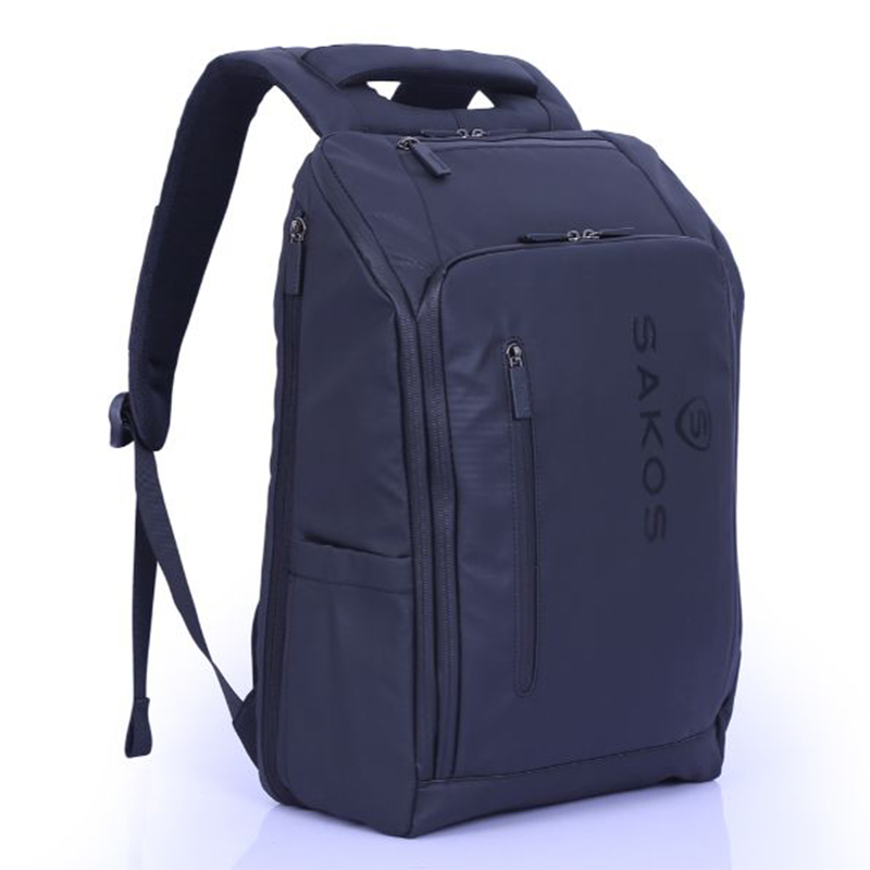 Balo laptop Sakos MORALE i17
