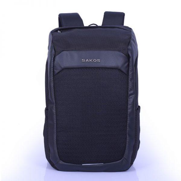 Balo laptop Sakos NITRO i15 Mã BS900 1