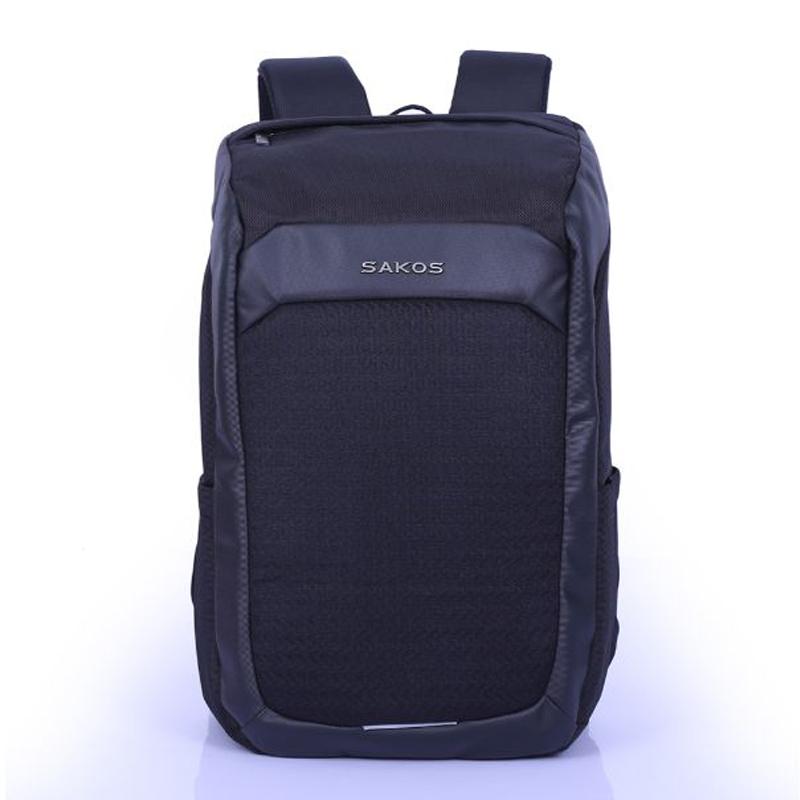Balo laptop Sakos NITRO i15 Mã BS900 2