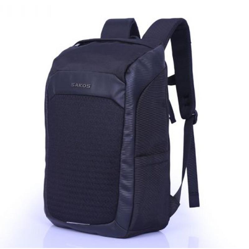 Balo laptop Sakos NITRO i15