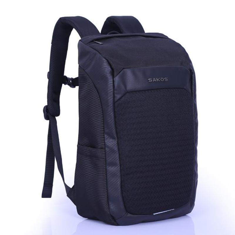 Balo laptop Sakos NITRO i15 Mã BS900 10