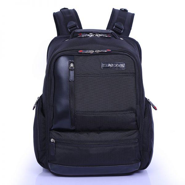 Balo laptop SAKOS DILY i15 Mã BS901 1