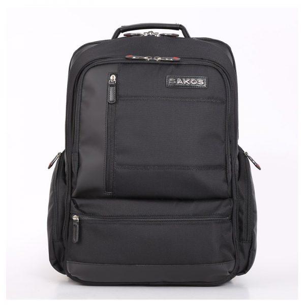 Balo laptop SAKOS ULTRA I17 Mã BS905 1