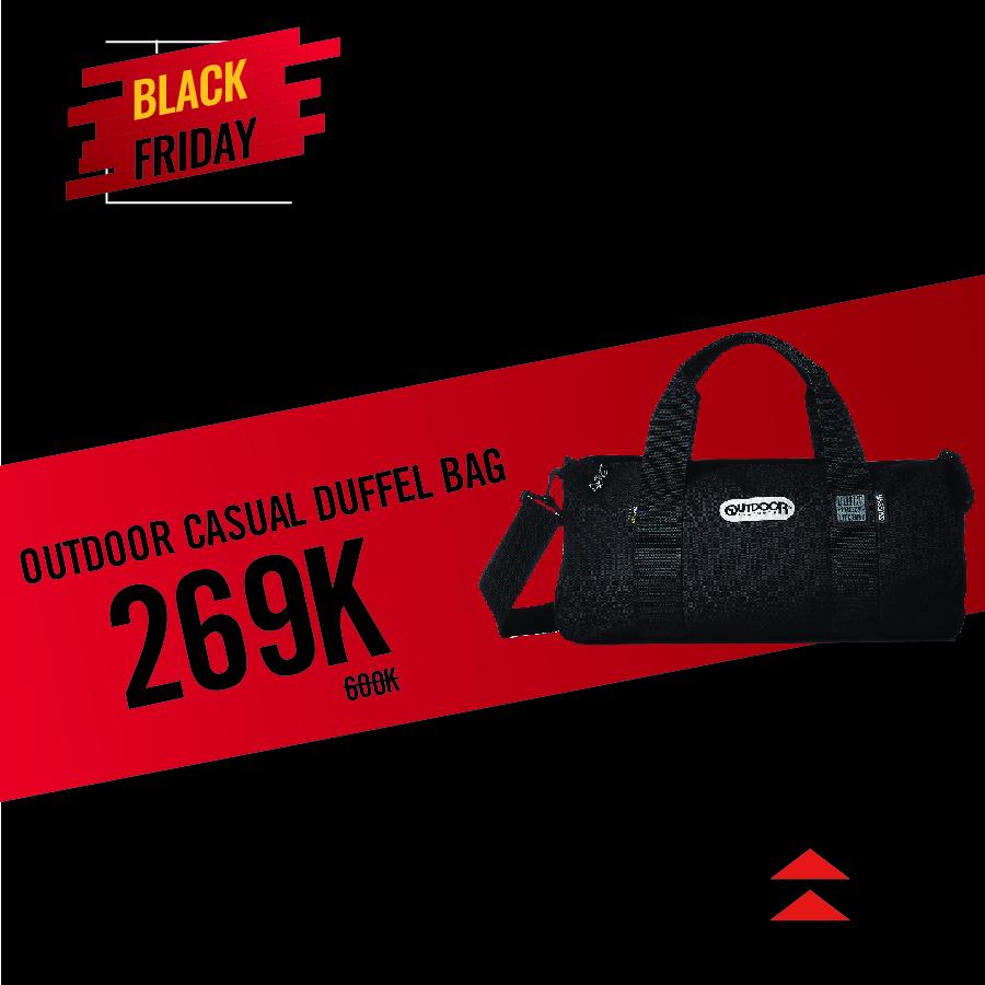 Black Friday bùng nổ - Mua ngay balo, túi xách giá sale đến 80% 8