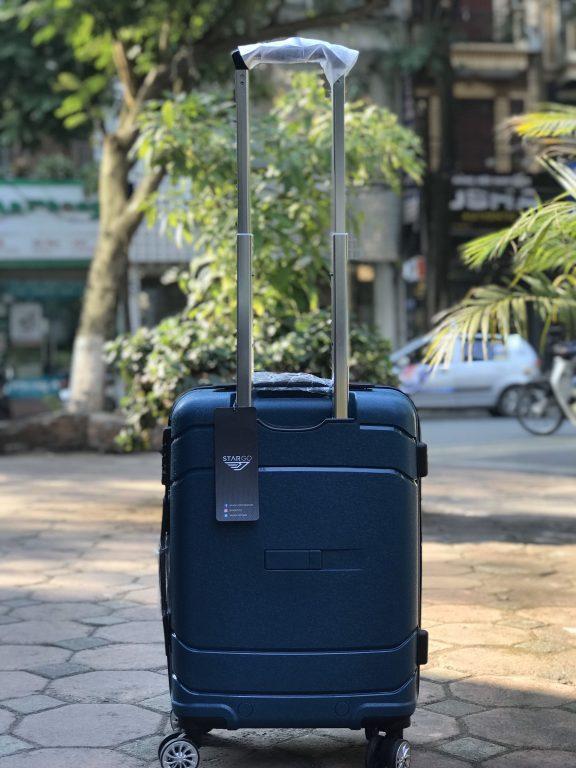 Nâng cao trải nghiệm du lịch với Stargo Maris 4