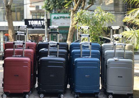 Nâng cao trải nghiệm du lịch với Stargo Maris 20