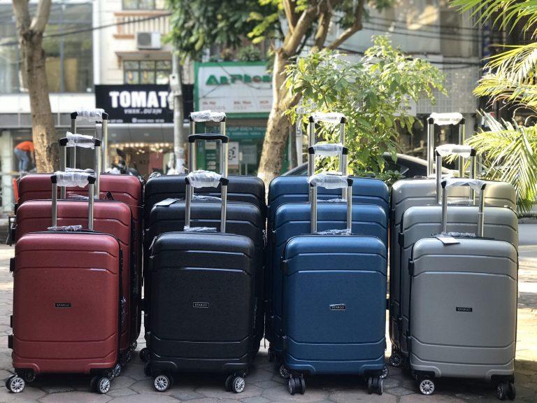Nâng cao trải nghiệm du lịch với Stargo Maris 1