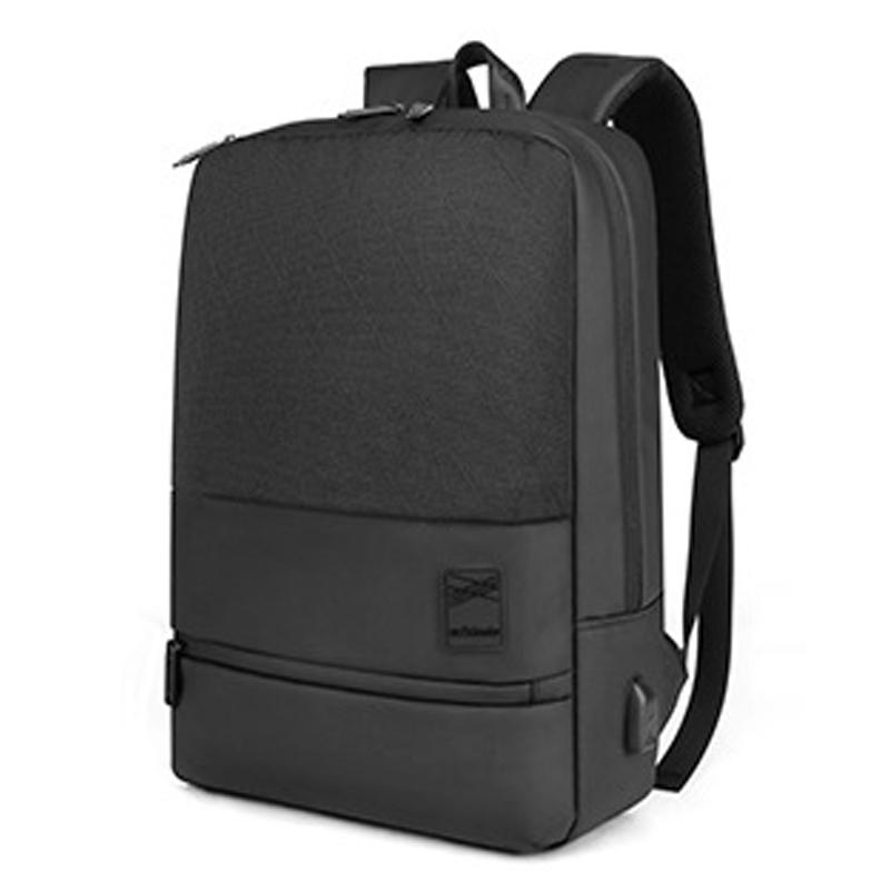 Balo Laptop ARCTIC HUNTER Mã BAH 909 14
