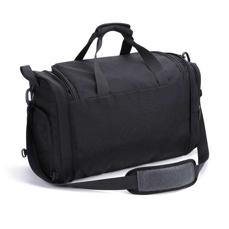 Túi Balo gấp gọn ARCTIC HUNTER Mã TAH910 20