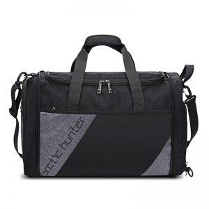 Túi Balo gấp gọn ARCTIC HUNTER Mã TAH910 12