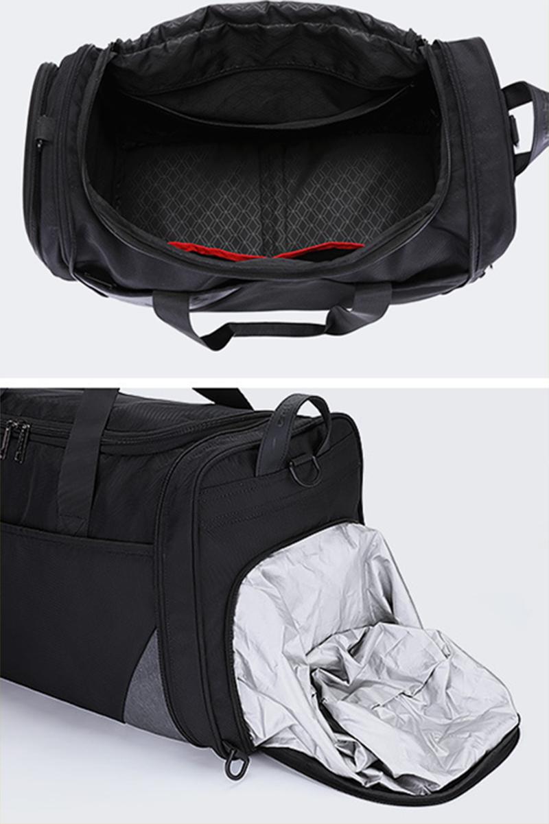 Túi Balo gấp gọn ARCTIC HUNTER Mã TAH910 17
