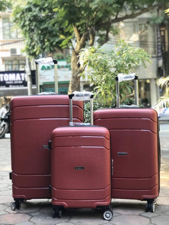 Nâng cao trải nghiệm du lịch với Stargo Maris 2