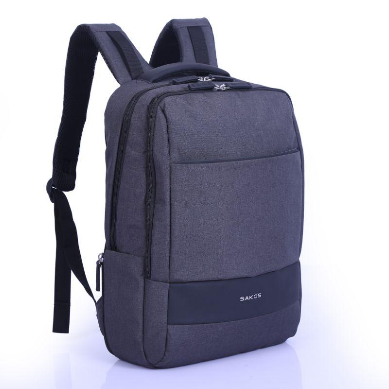 Balo laptop doanh nhân SAKOS SPIRIT