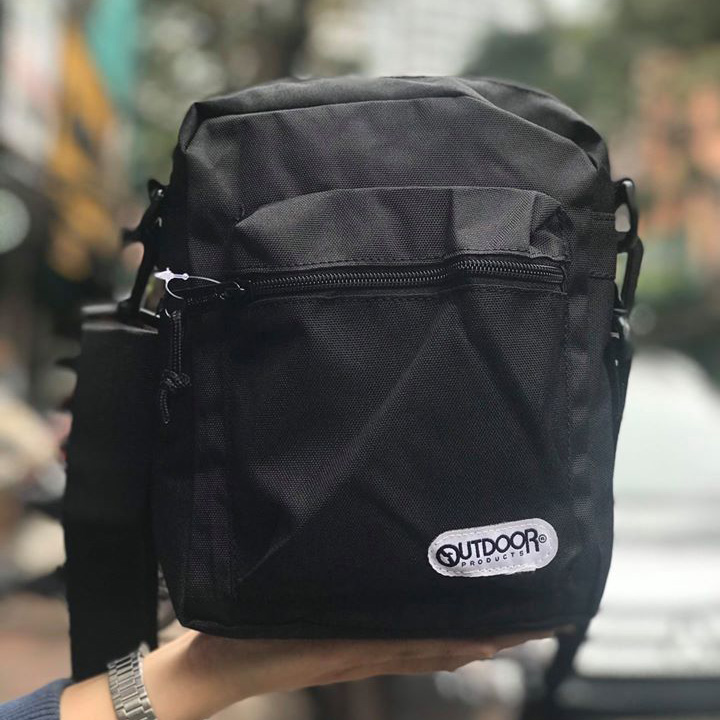 Túi đeo chéo Outdoor Shoulder Mini Bag