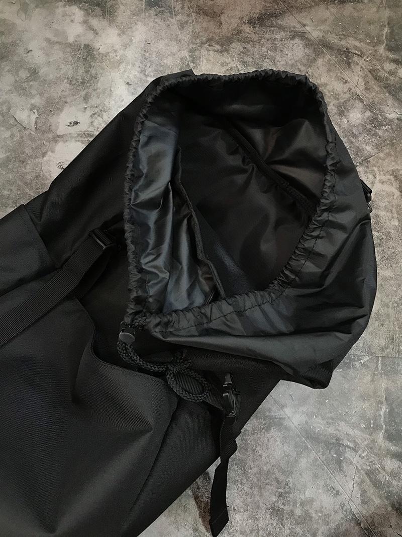 Adidas-3-Stripes-Backpack-CF3290