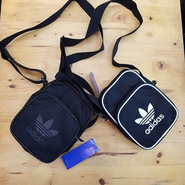 Túi Adidas Mini Bag 2019 Mã TA917 1