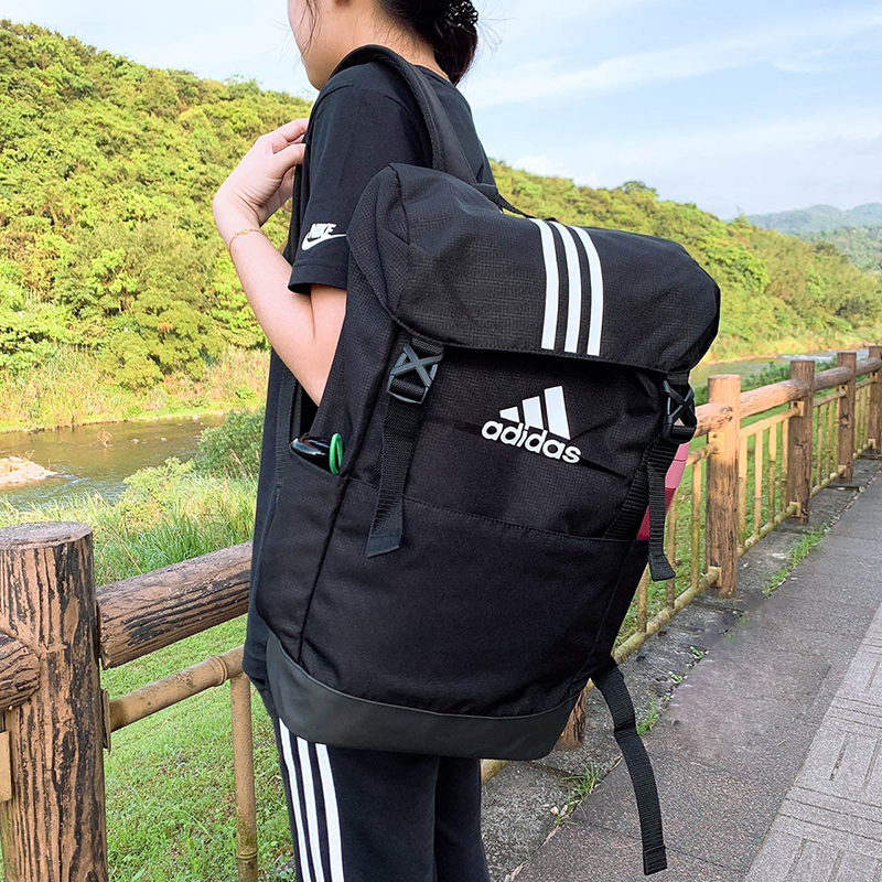 Balo Adidas 3-Stripes Backpack CF3290