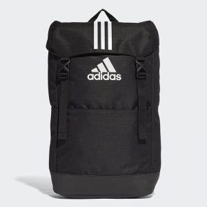 Balo Adidas 3-Stripes Backpack CF3290 mã BA918 7