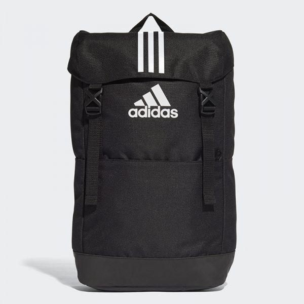 Balo Adidas 3-Stripes Backpack CF3290 mã BA918 1