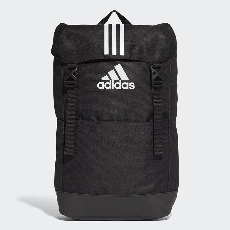 Balo Adidas 3-Stripes Backpack CF3290 mã BA918 2
