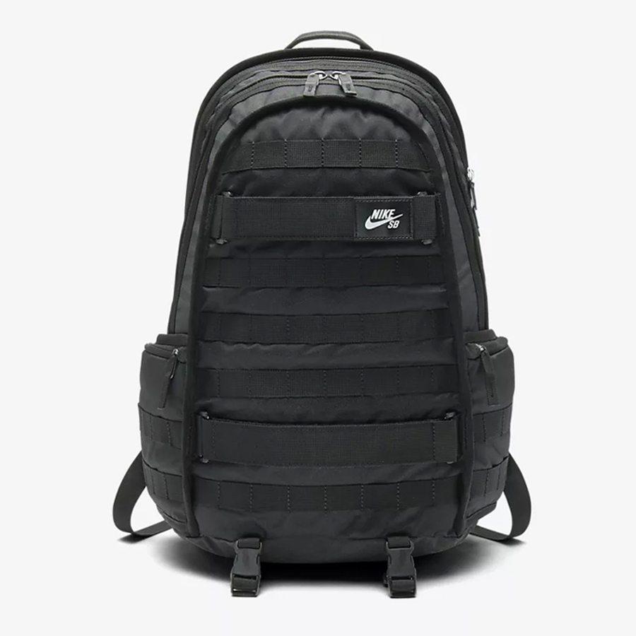 Balo Nike SB RPM Skateboarding Backpack Mã BN920 10