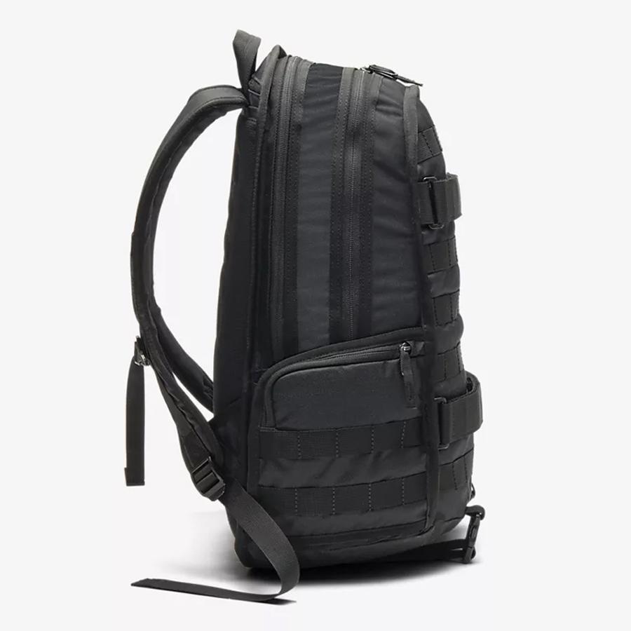 Balo Nike SB RPM Skateboarding Backpack Mã BN920 14