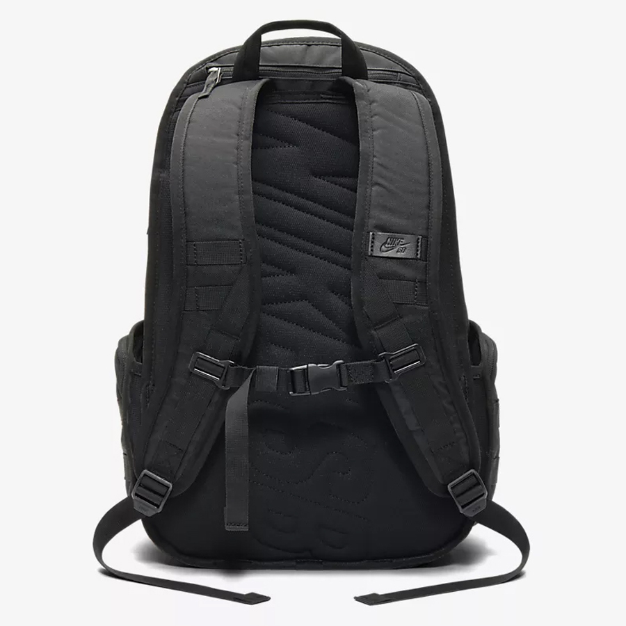 Balo Nike SB RPM Skateboarding Backpack Mã BN920 20