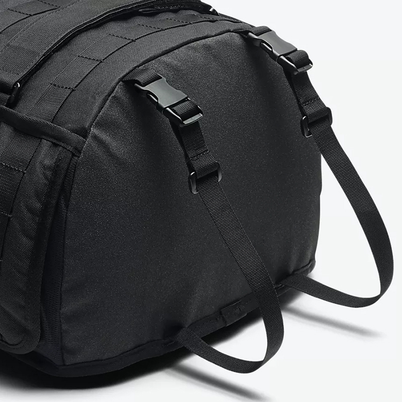 Balo Nike SB RPM Skateboarding Backpack Mã BN920 15