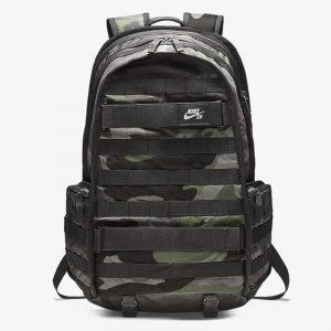 Balo Nike SB RPM Skateboarding Backpack Mã BN920 6