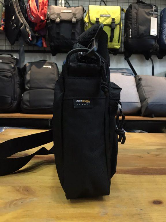 """Túi đeo chéo Outdoor Shoulder Mini Bag """"ngon, bổ, rẻ"""" lại thời thượng 5"""