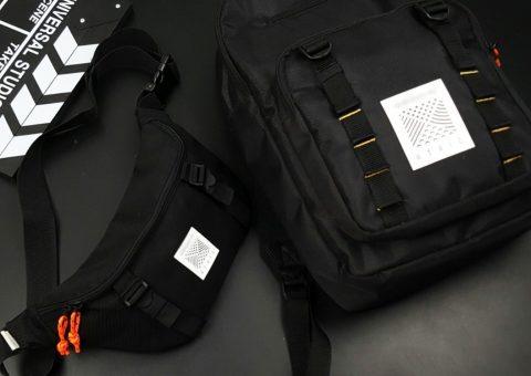 Bộ đôi balo, túi xách Adidas Atric không nên bỏ lỡ 69