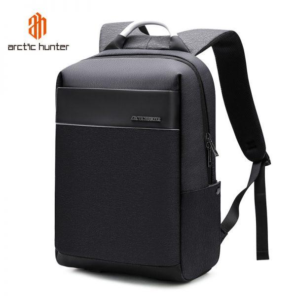 Balo laptop chống nước Arctic Hunter BAH923 1