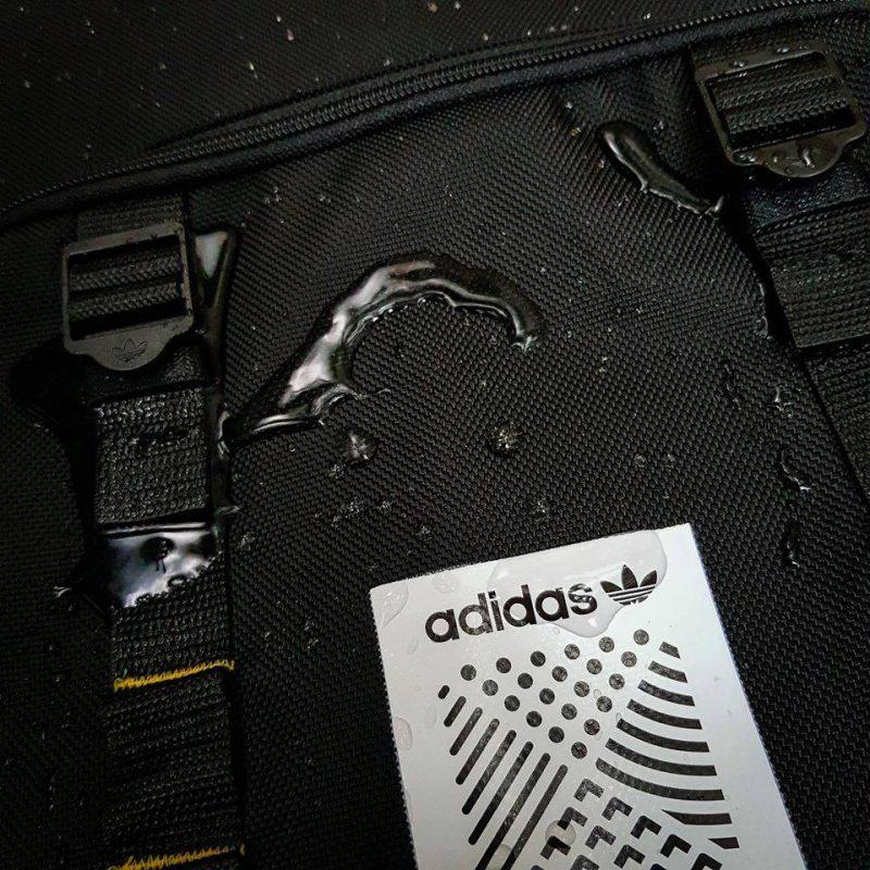 Bộ đôi balo, túi xách Adidas Atric không nên bỏ lỡ 3