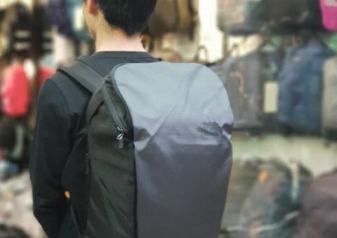 """Top 5 mẫu Balo chống nước 100% """"chất phát ngất"""" 36"""