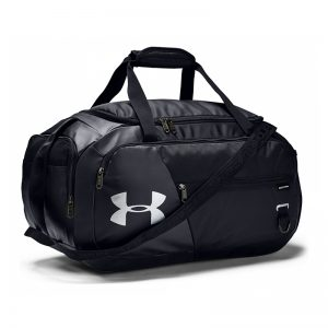Túi Under Armour UA Undeniable 4.0 M Mã BU924 12